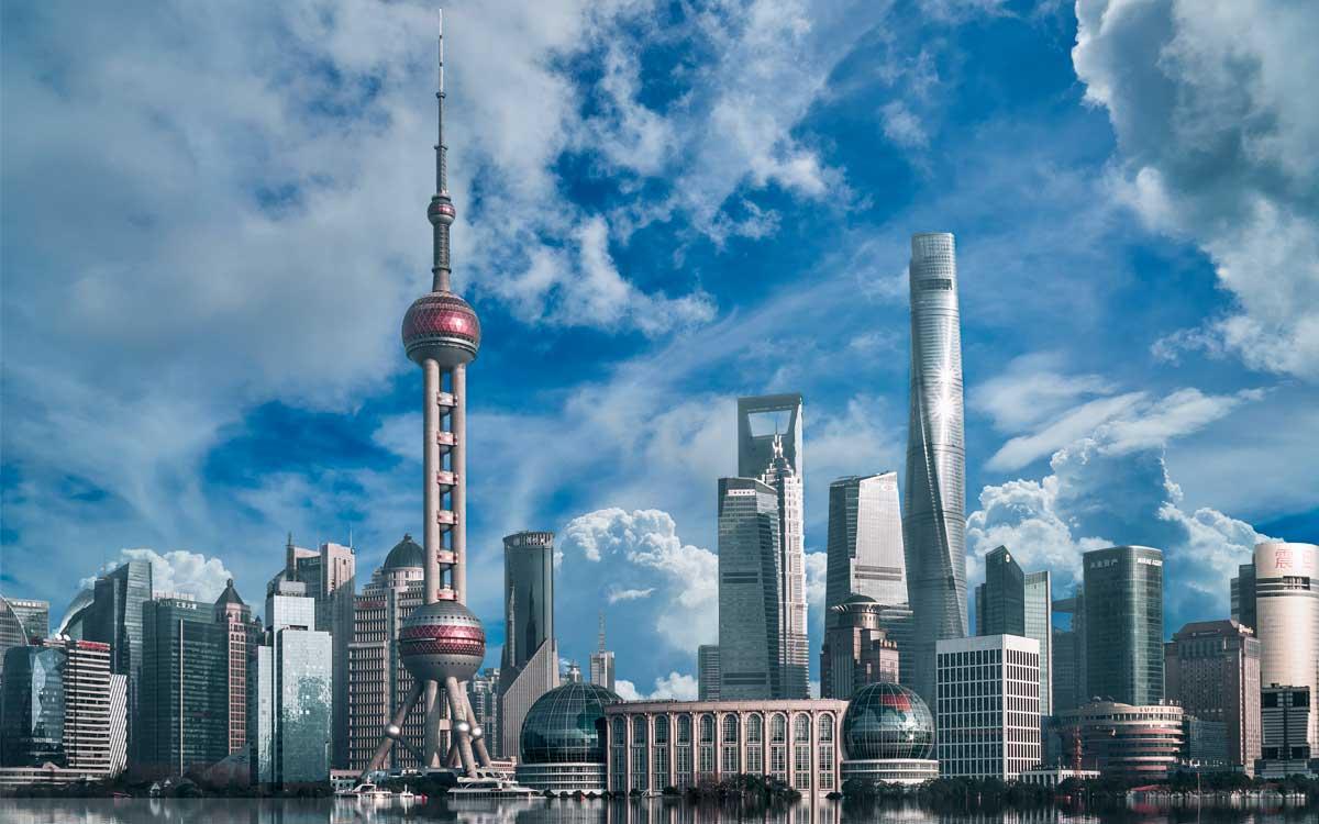 modelo-empresarial-chino-impulsara-el-desarrollo-de-latinoamerica