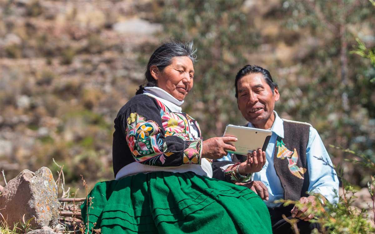 movistar-continua-promoviendo-uso-de-las-tecnologias-en-zonas-rurales