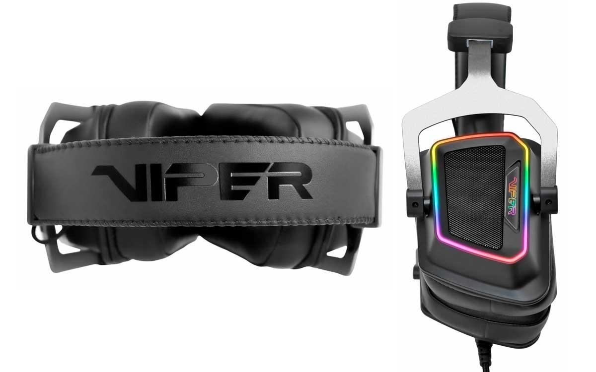 nuevo-headset-viper-v380-virtual-7-1-de-patriot-para-gamers-en-peru