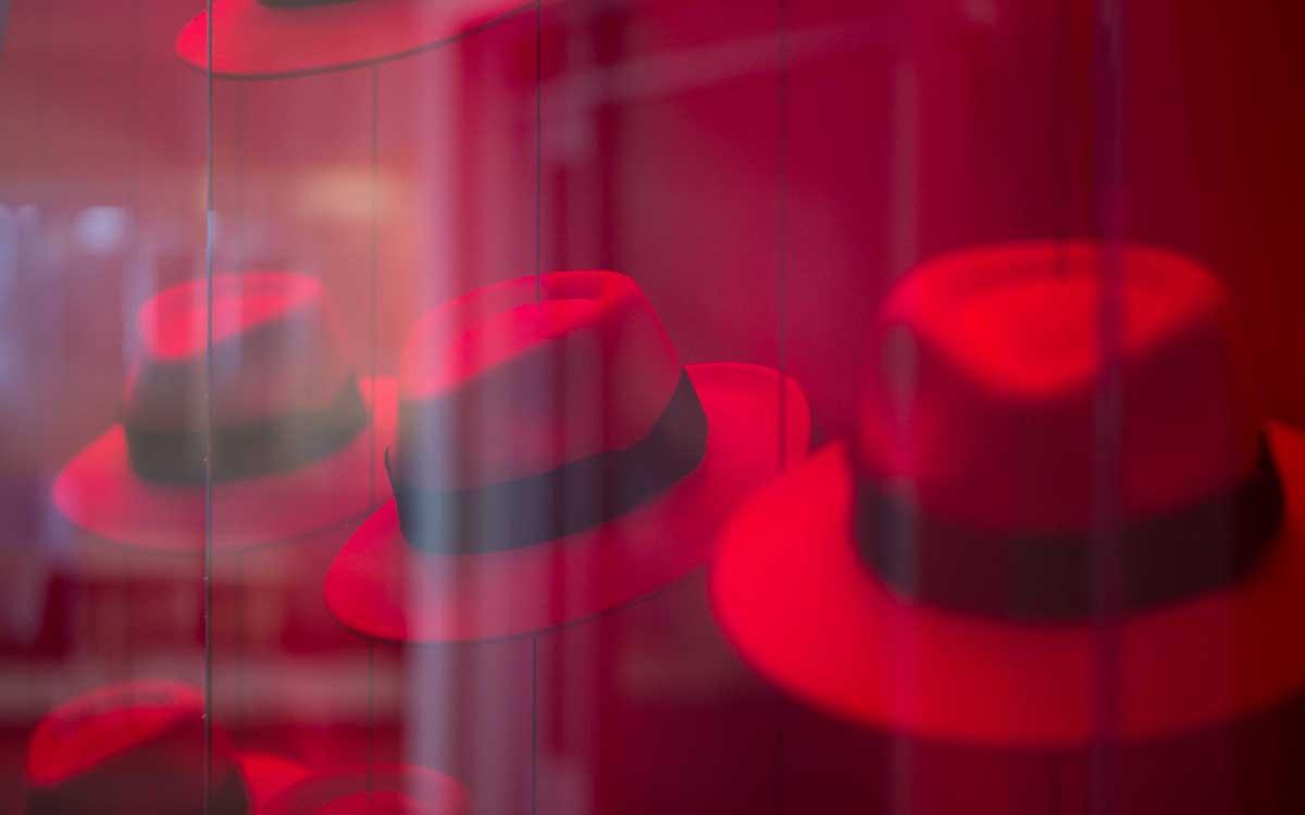 red-hat-incorpora-jboss-enterprise-application-platform-a-microsoft-azure
