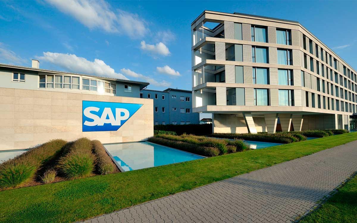 sapphire-now-anuncio-innovaciones-que-empoderan-a-clientes