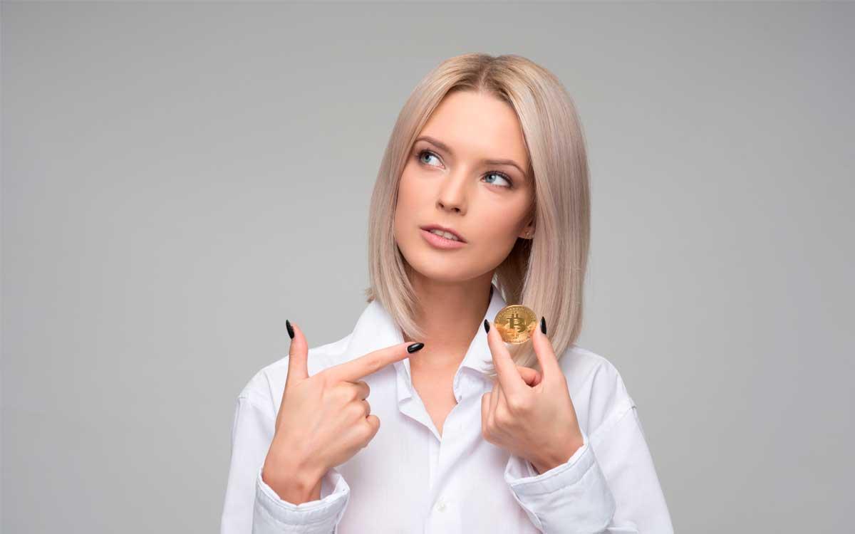 5-peligros-del-negocio-de-las-criptomonedas