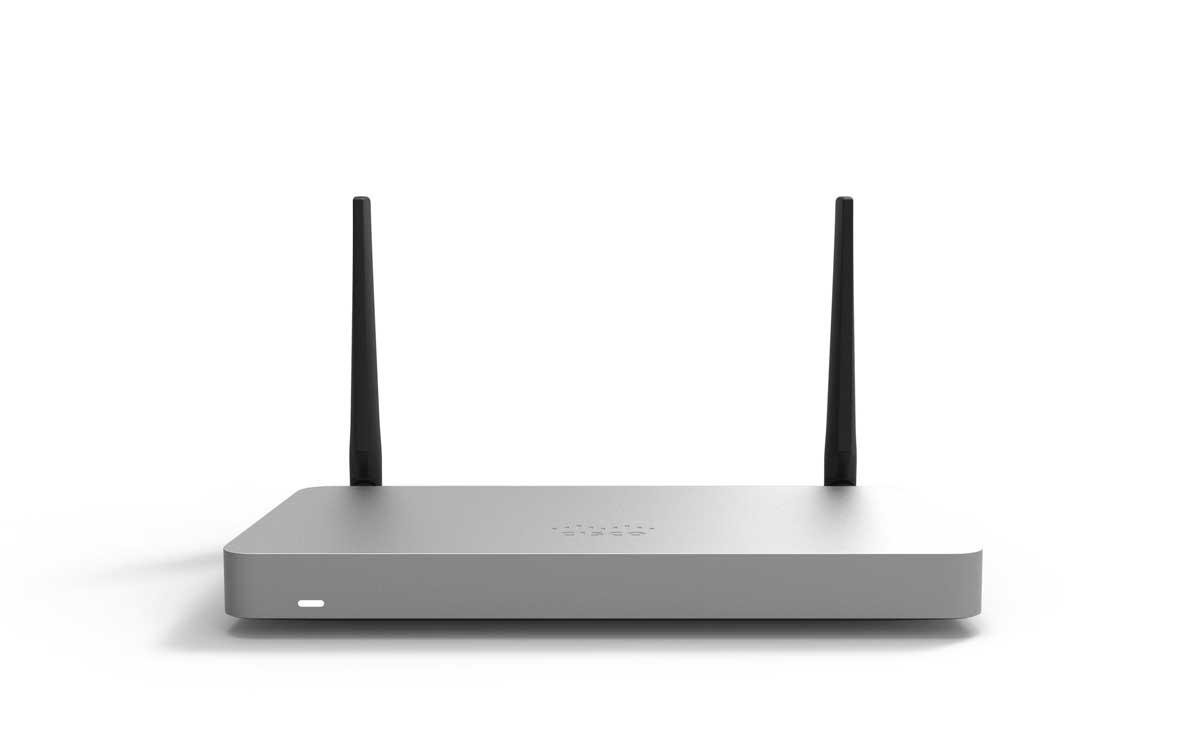 6-beneficios-del-wi-fi-6