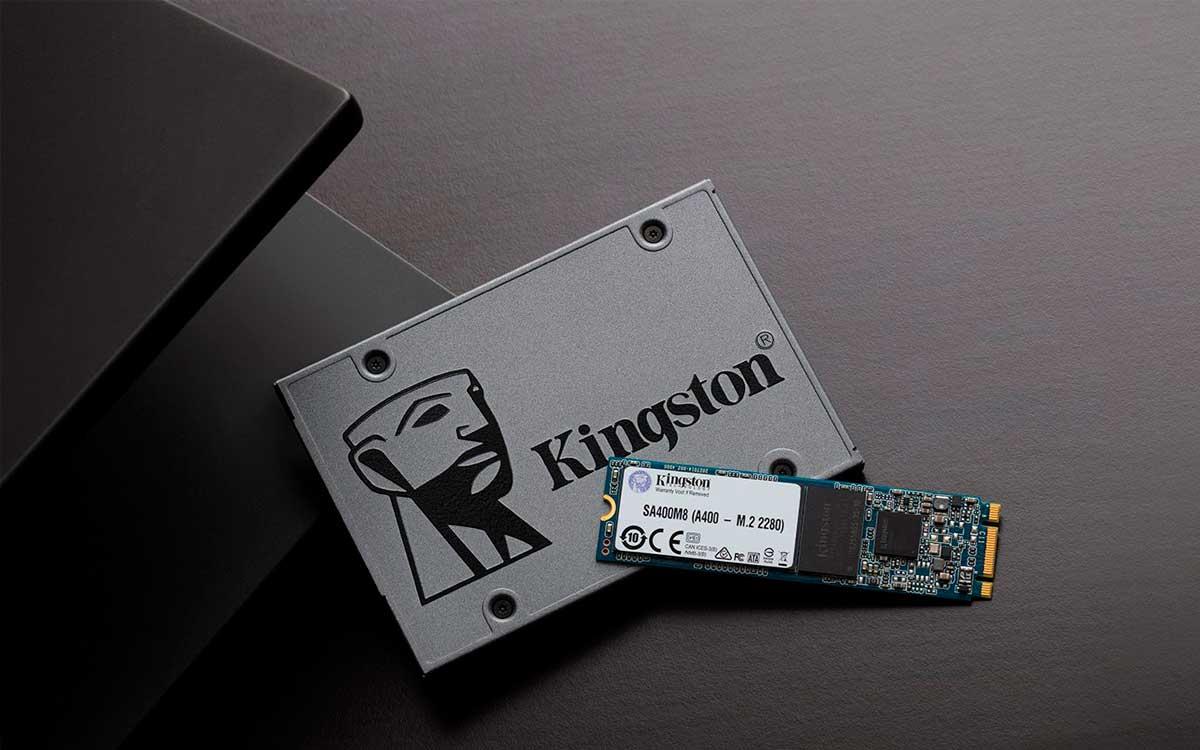 aprovecha-las-mejores-ofertas-de-kingston-en-los-cyber-days