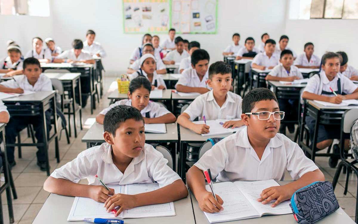 fundacion-pachacutec-capacita-a-mas-de-14-mil-estudiantes-de-ventanilla
