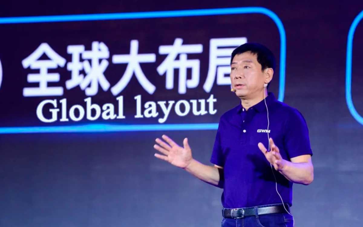 gwn-invertira-100-mil-millones-de-yuanes-en-id