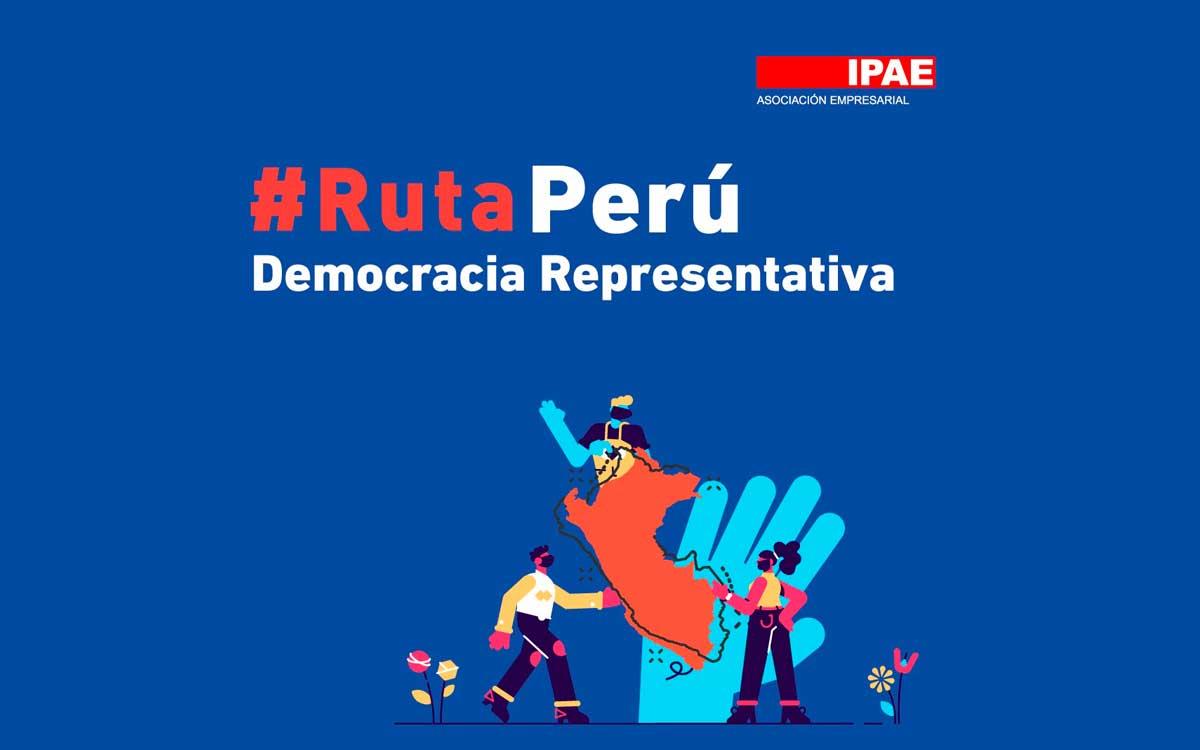 ipae-propone-rutaperu-democracia-representativa