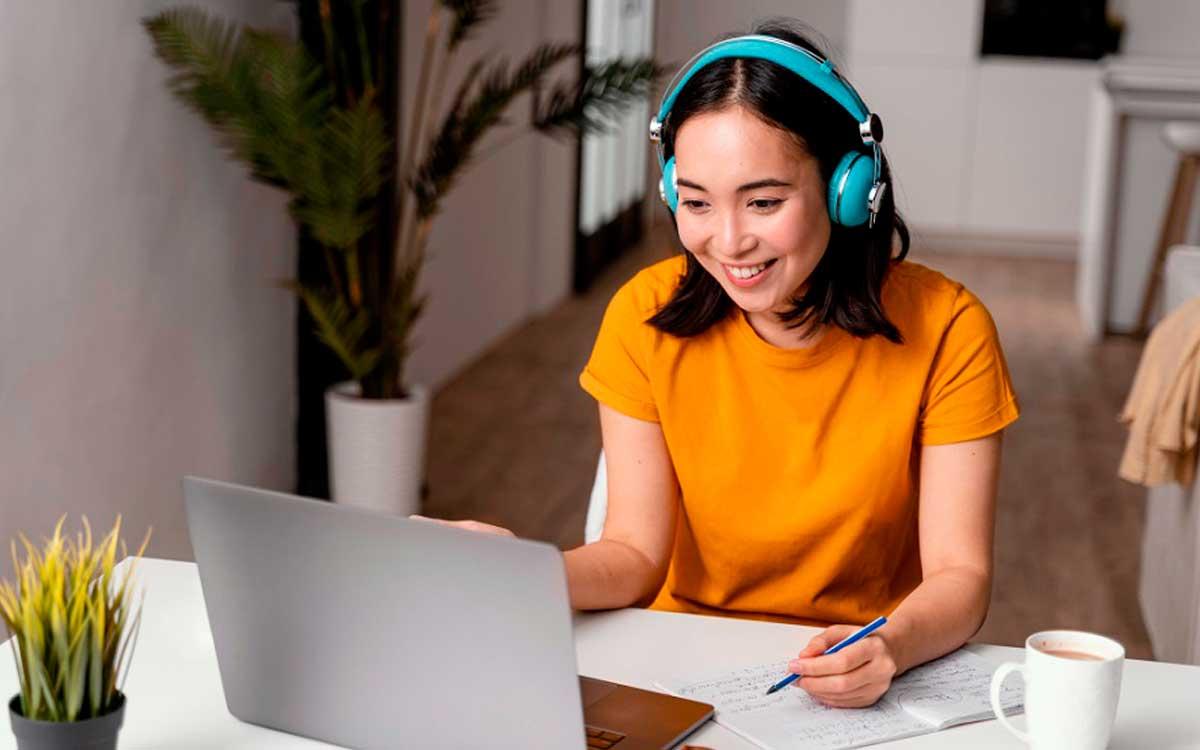 los-retos-de-la-educacion-online
