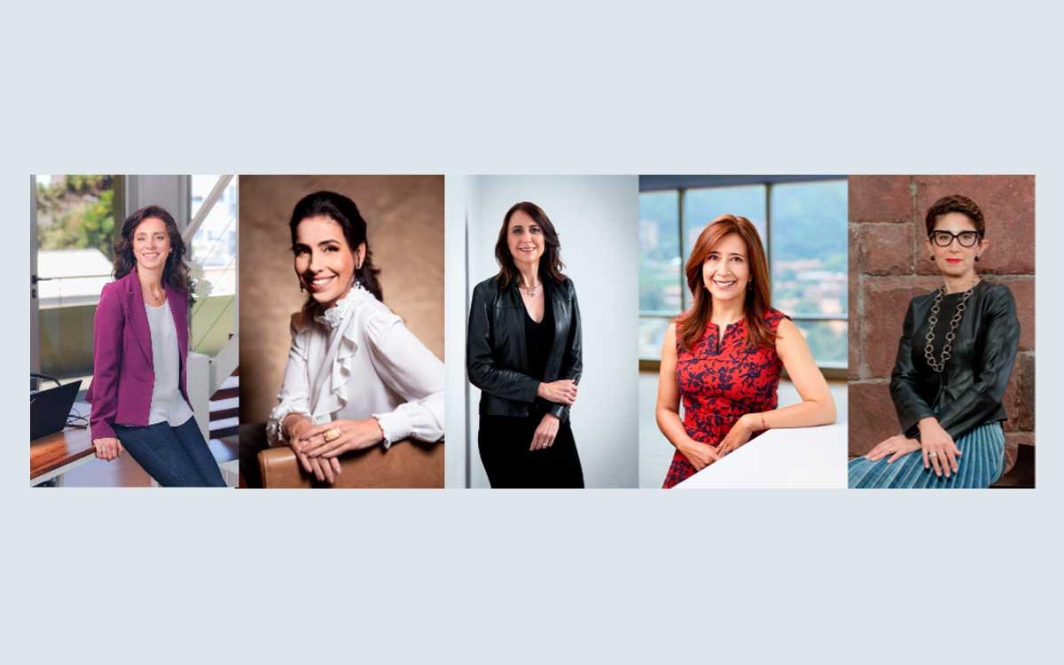 sap-a-la-vanguardia-en-liderazgo-femenino