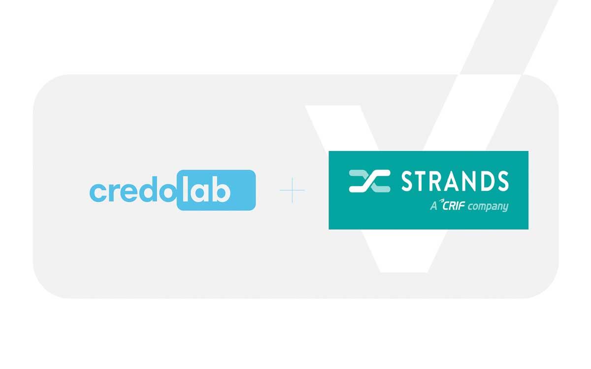 strands-se-asocia-con-credolab