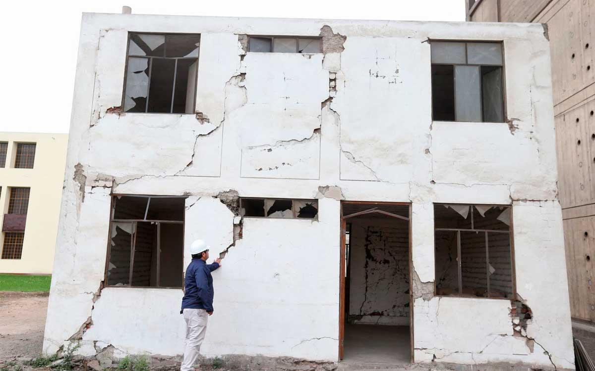 universitarios-peruanos-buscan-detectar-automaticamente-dano-de-infraestructuras-de-concreto
