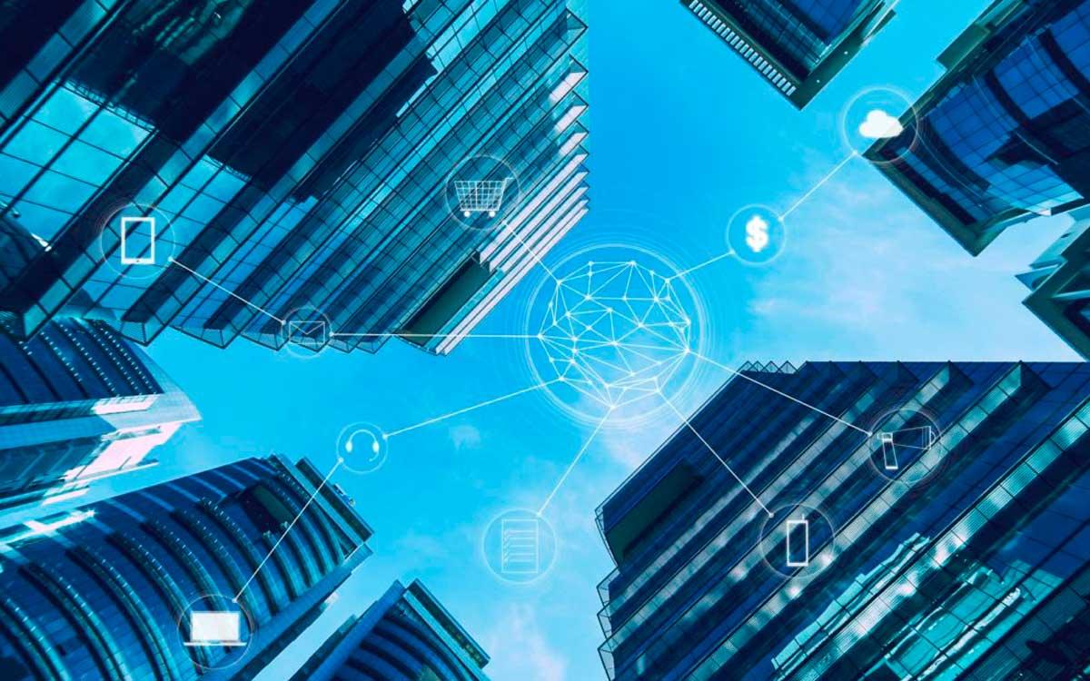 xerox-y-bradesco-evolucionan-el-futuro-de-la-banca