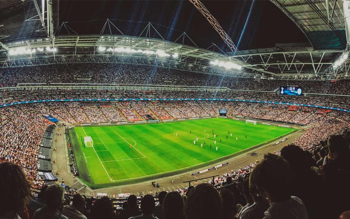 atletas-usan-tecnologia-sap-sports-one