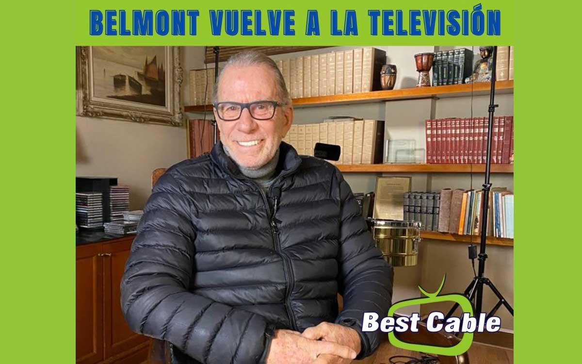 belmont-vuelve-a-la-television