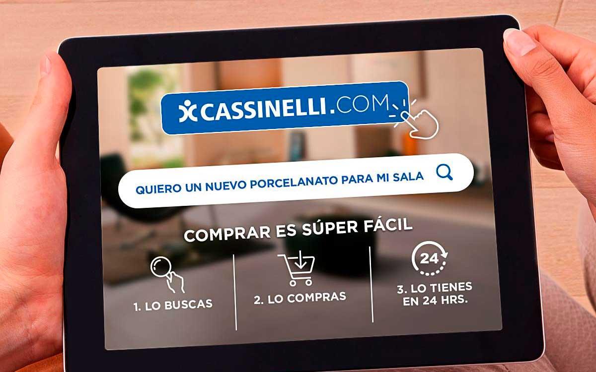 cassinelli-lanza-cassinelli-com-de-la-mano-de-sap-2