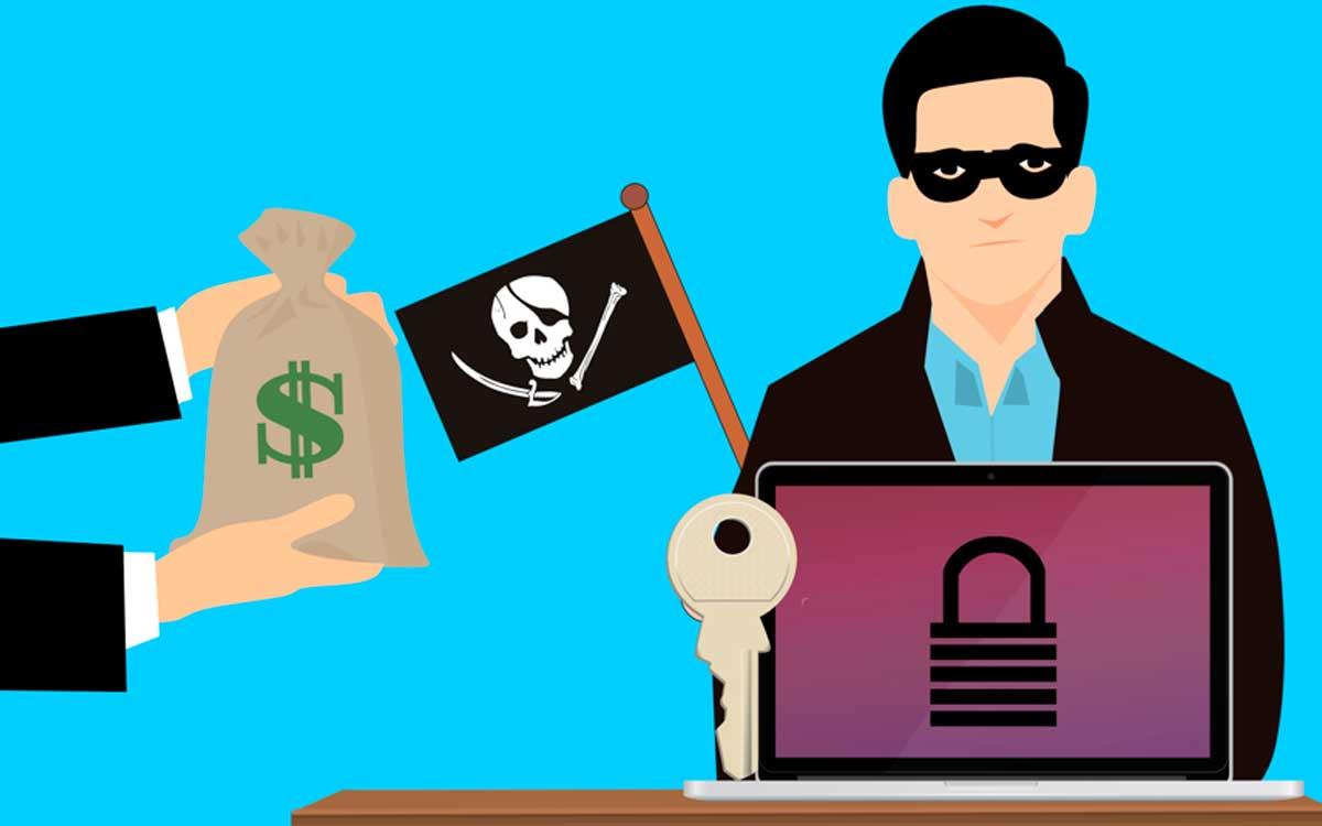 el-ransomware-moderno-conoce-cuales-son-sus-tacticas-de-doble-extorsion