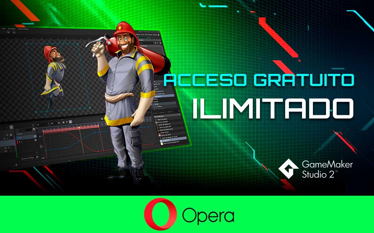 opera-anuncia-nueva-version-gratuita-de-gamemaker