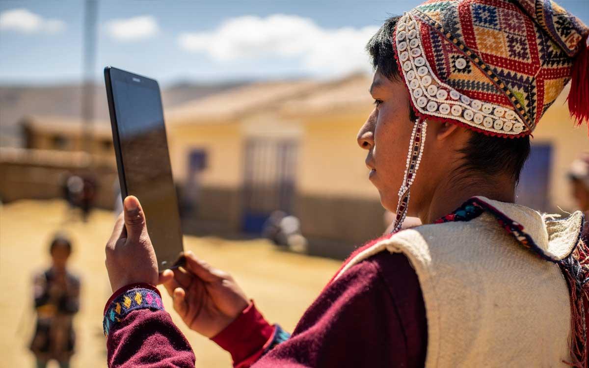 poblados-rurales-de-cusco-ya-tienen-acceso-internet-4g