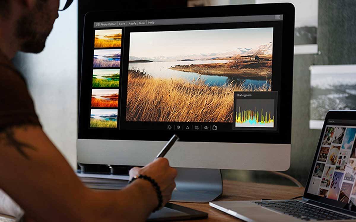 seis-programas-para-editar-fotos-de-manera-profesional