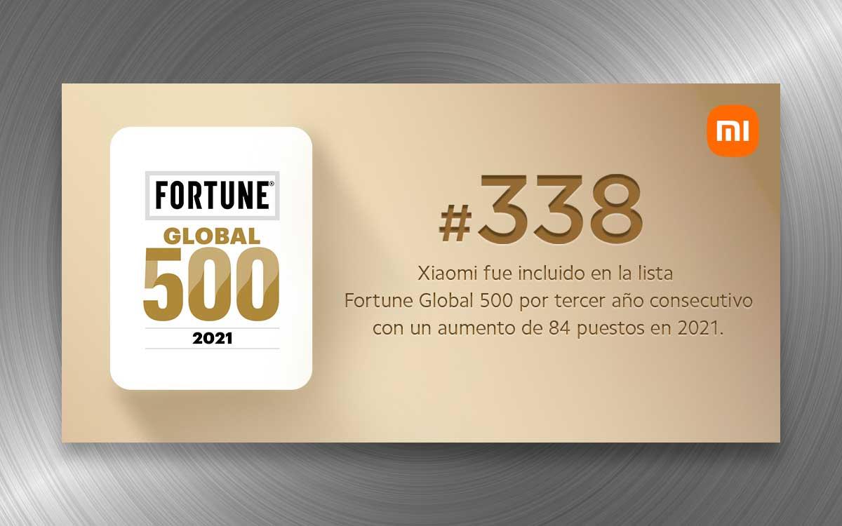 xiaomi-avanza-al-puesto-338-en-fortune-global-500