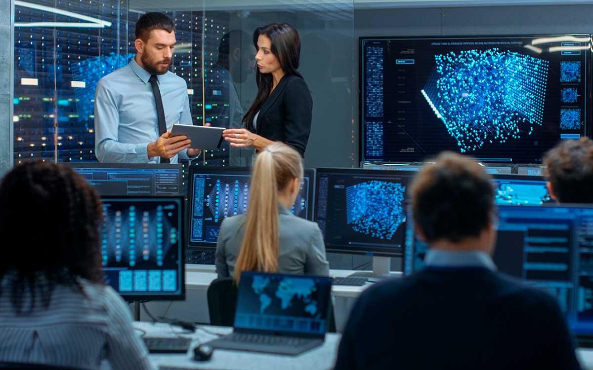 centros-de-datos-su-eficiencia-energetica-resulta-vital