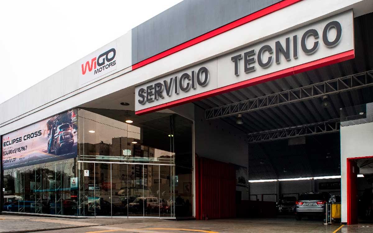 chery-peru-presenta-nuevo-concesionario-wigo-motors