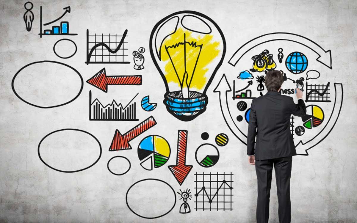 e-learning-tendencias-y-desafios-en-latinoamerica