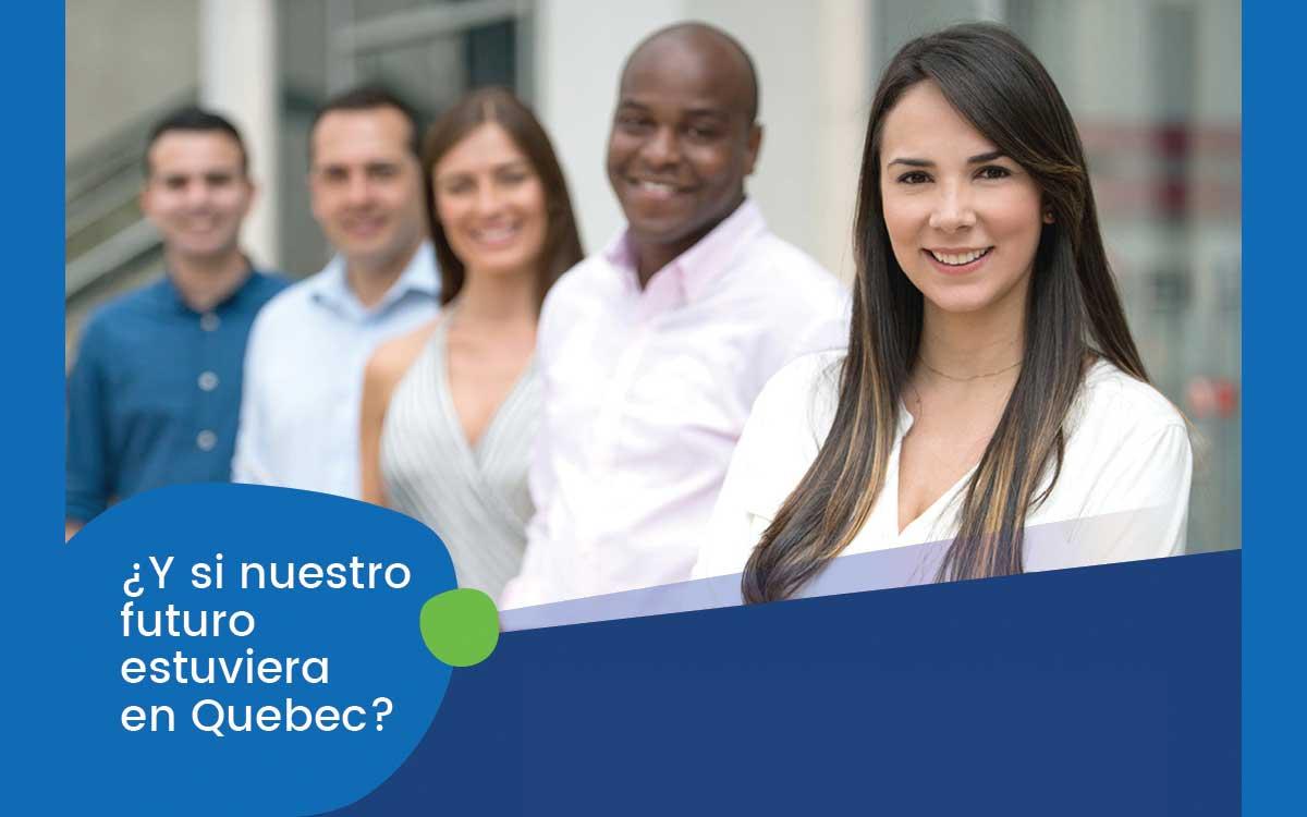 gobierno-de-quebec-ofrece-empleo-a-profesionales-ti-peruanos