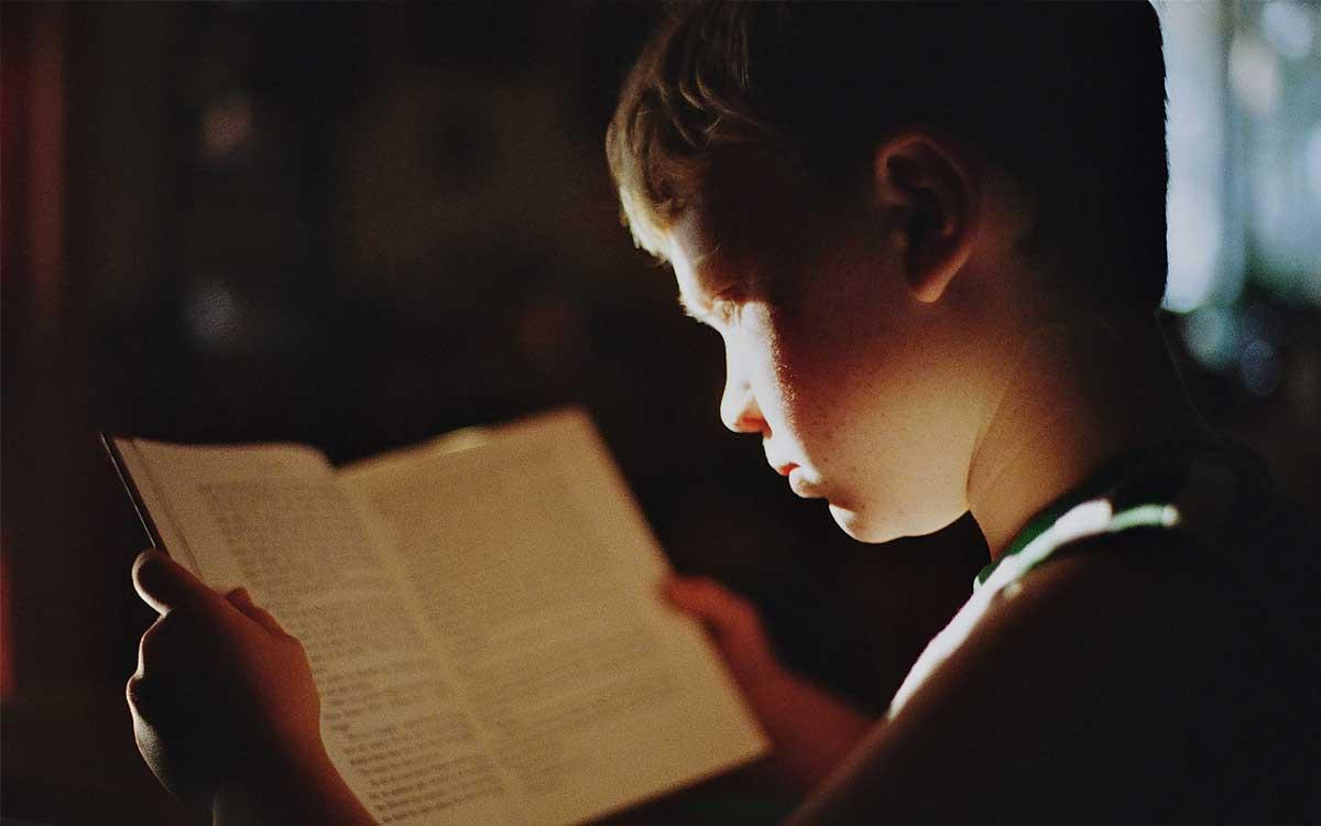 la-educacion-como-aprendizaje-constante