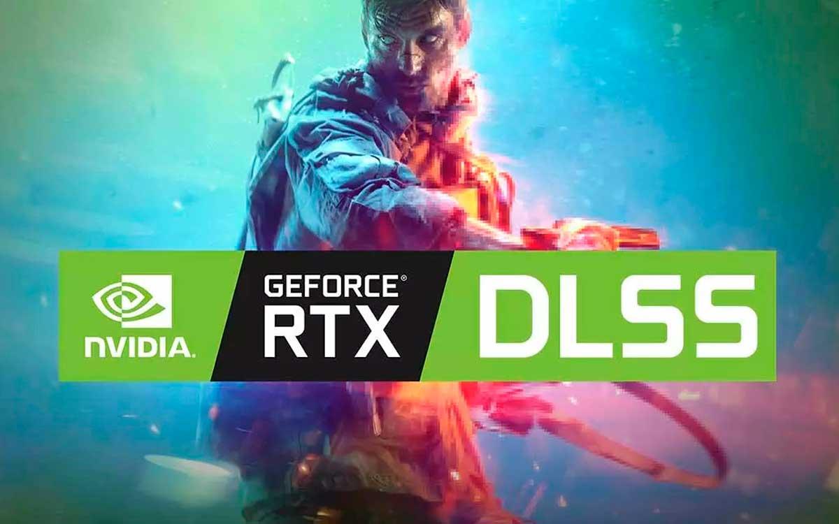 mas-de-100-juegos-y-aplicaciones-son-compatibles-con-nvidia-dlss