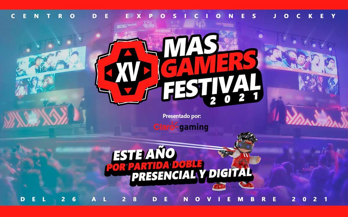 masgamers-festival-2021-se-realizara-en-formato-hibrido