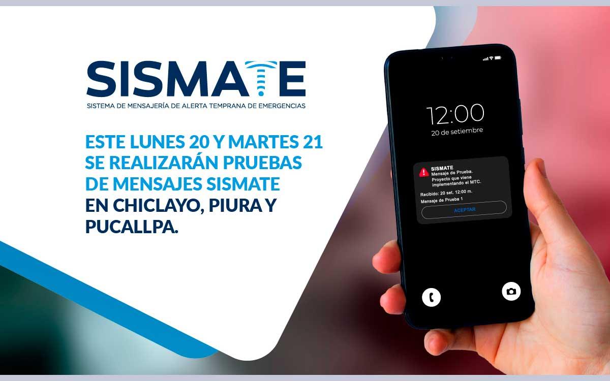 sismate-el-app-de-alerta-temprana-en-caso-de-terremotos