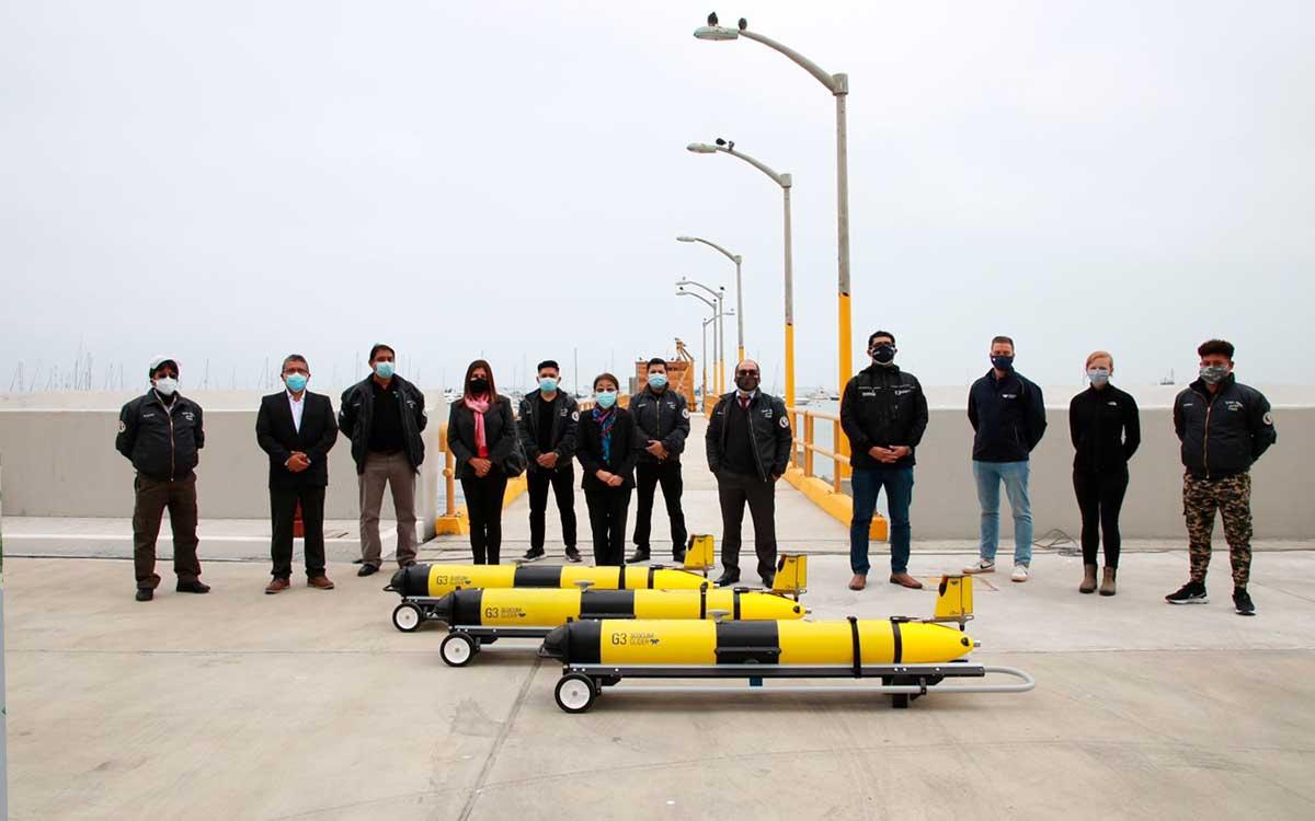 vehiculos-submarinos-realizaran-investigacion-del-mar-peruano