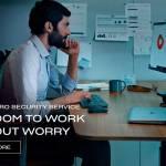 HP Wolf Security enfrenta a delincuentes informáticos