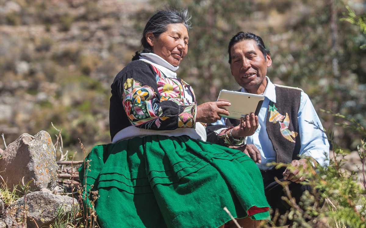 premian-proyectos-rurales-que-emplean-tecnologias