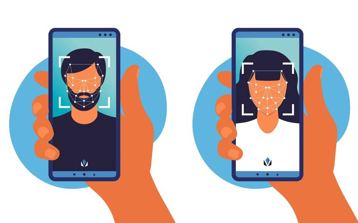 veritran-lanzo-face-identity