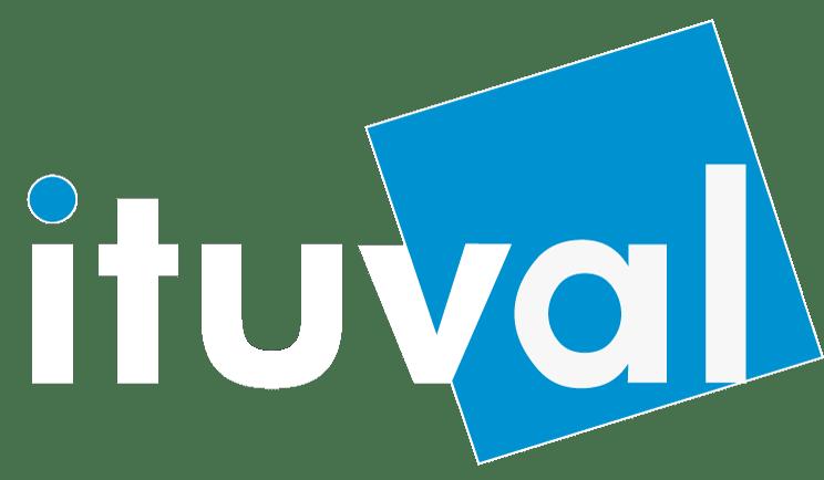 Ituval