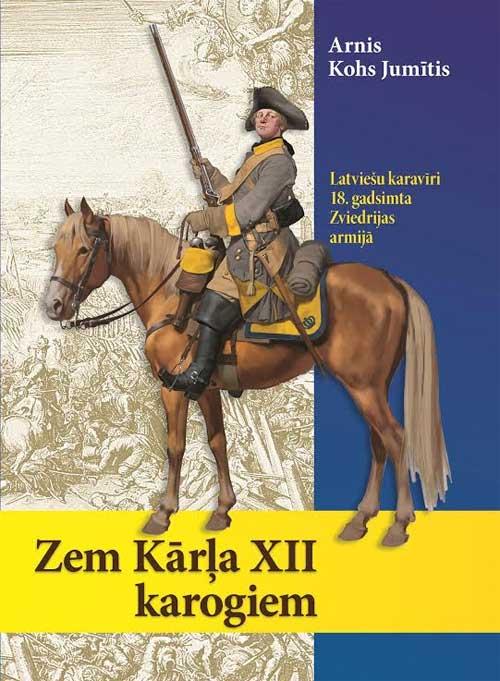 """Attēlu rezultāti vaicājumam """"petijums-par-lielo-ziemelu-karu-un-latvijas-zviedru-lai/"""""""
