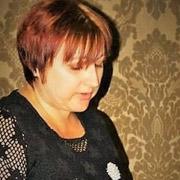 LPSR Valsts drošības komitejas zinātniskās izpētes komisijas locekle, filozofijas zinātņu doktore Solveiga Krūmiņa-Koņkova