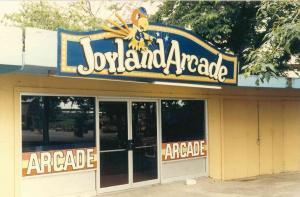 Joyland_Arcade_New