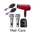 Hair Care online in pakistan