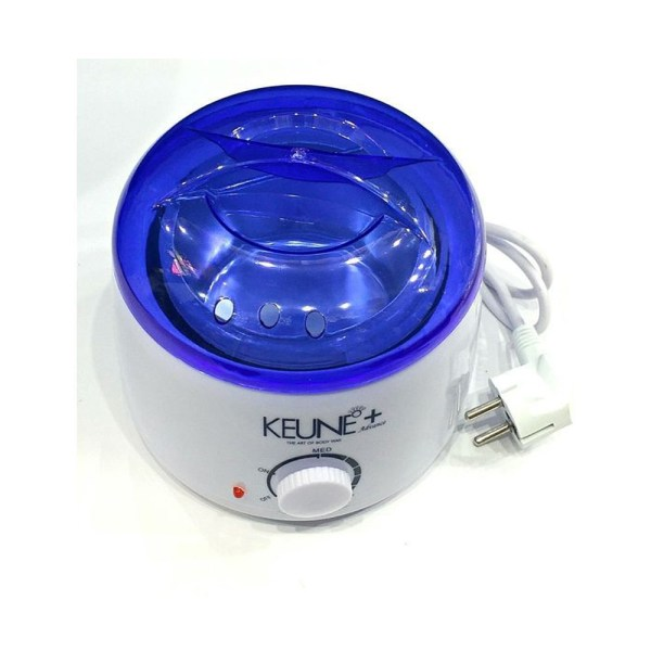 Keune Professional Wax Heater - 7C80V