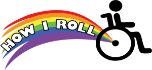 rsz_how-i-roll-official