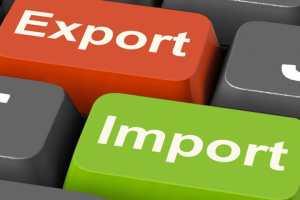 Export Import WordPress