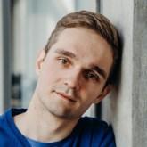 Rafał Mokrzycki