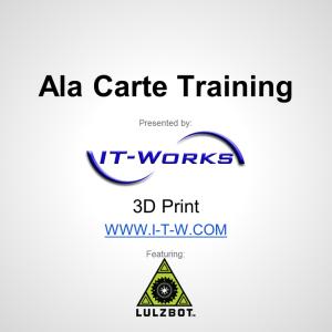 3d+printing+Training (1)