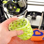 multi-material-3d-print_0