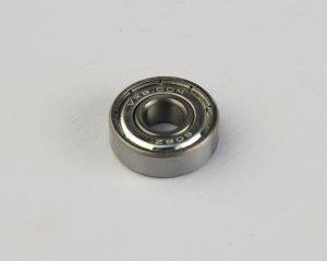 608 bearings