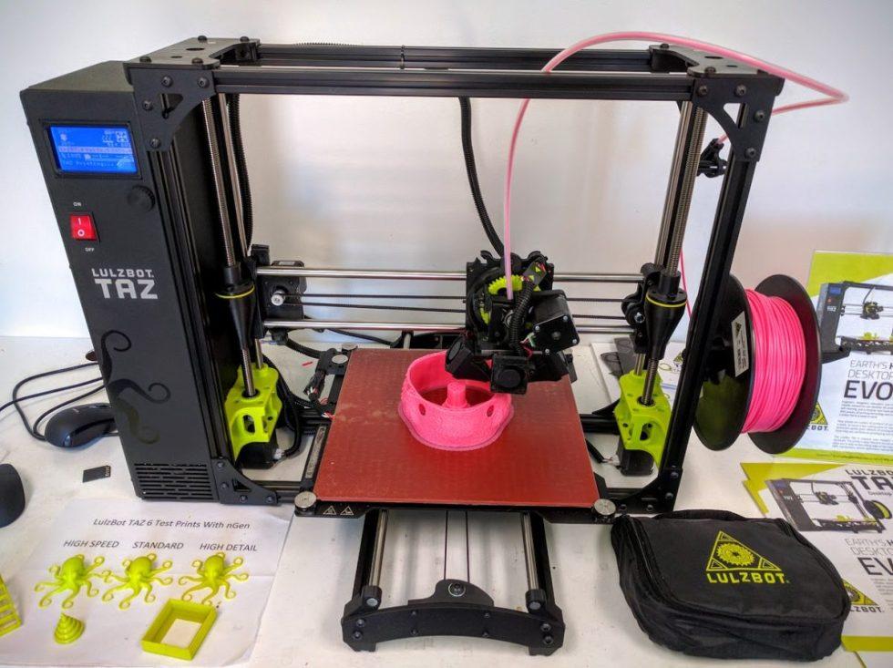 tardigrade barbie 3d print (4)
