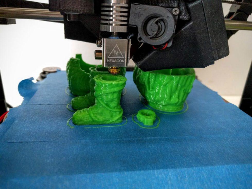 tardigrade barbie 3d print (7)